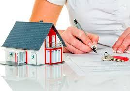 BDMI e ICIRED firman un acuerdo para prevenir y reducir la morosidad en el mercado inmobiliario