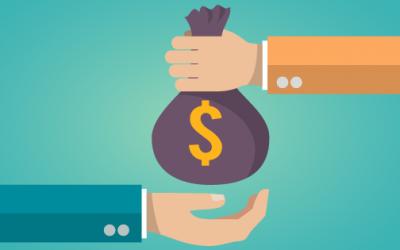 ¿Cómo actuar ante retraso o impago del sueldo?