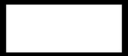 logo-covap-blanco