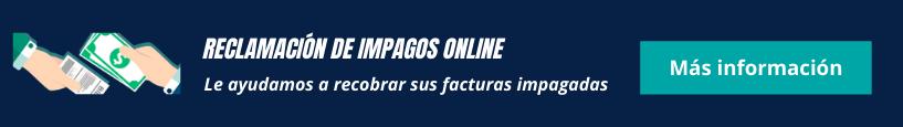 banner-reclamacion-impagos-online