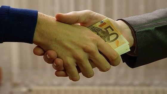 cobrar una deuda sin papeles