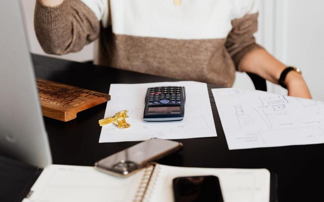 Tres formas de reclamar tus facturas impagadas