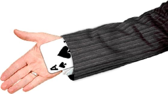 reconocimiento de deuda