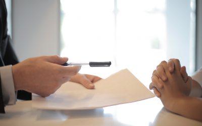 ¿Qué significa hipotecante no deudor y para qué es necesario?