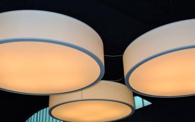Cómo la subida de la luz afecta a la morosidad en las compañías eléctricas