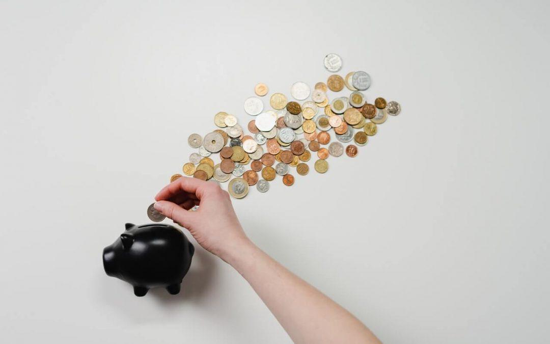 ¿Cómo interrumpir la prescripción de deudas generadas entre 2005 y 2015?