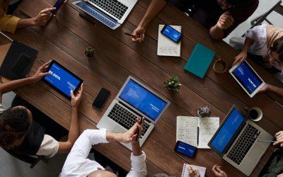 Ocho pasos para trabajar con tus clientes y prevenir impagos en tu empresa