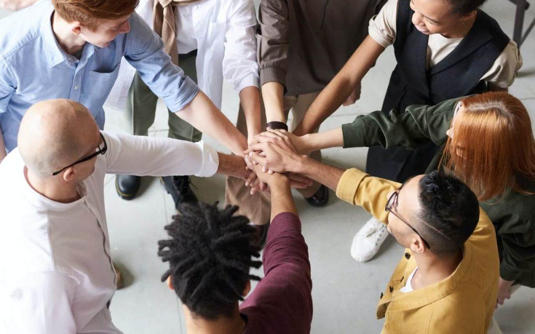 Employer Branding: definición y objetivos.
