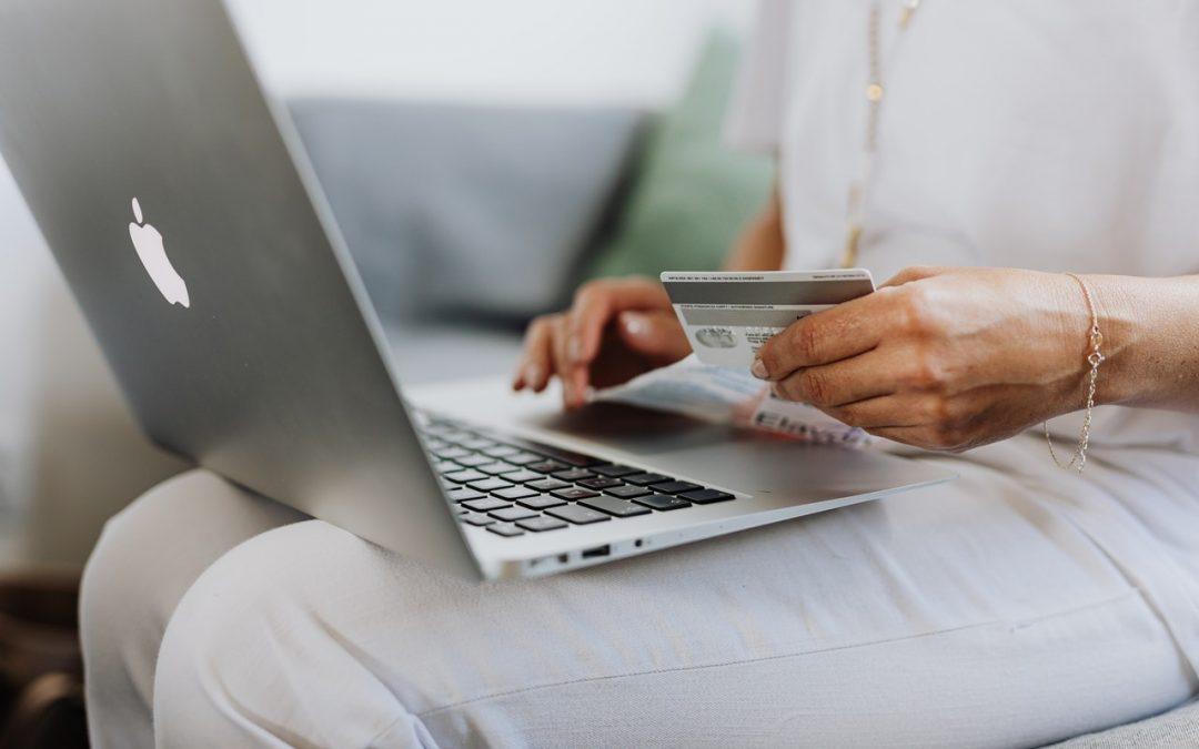 Manual de E-commerce 2021