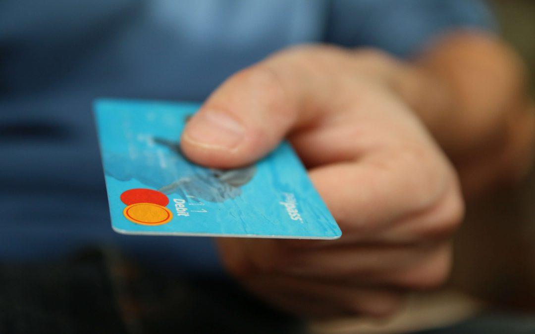 ¿Banca tradicional u online? Ventajas y desventajas de una u otra