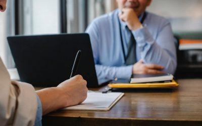 Razones para contratar un seguro de impago de alquiler