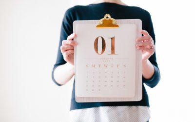 Reclamar una factura impagada: ¿hay plazo para hacerlo?