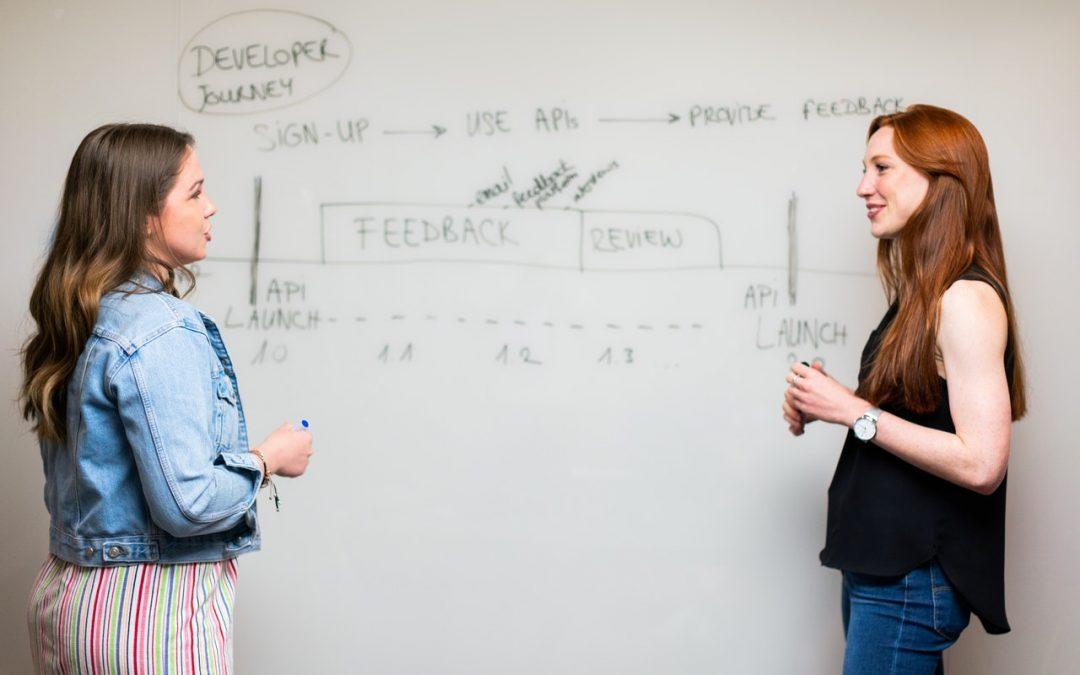 5 incubadoras para apoyar a los proyectos emprendedores