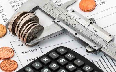 Recibos B2B, cobro de deudas entre empresas