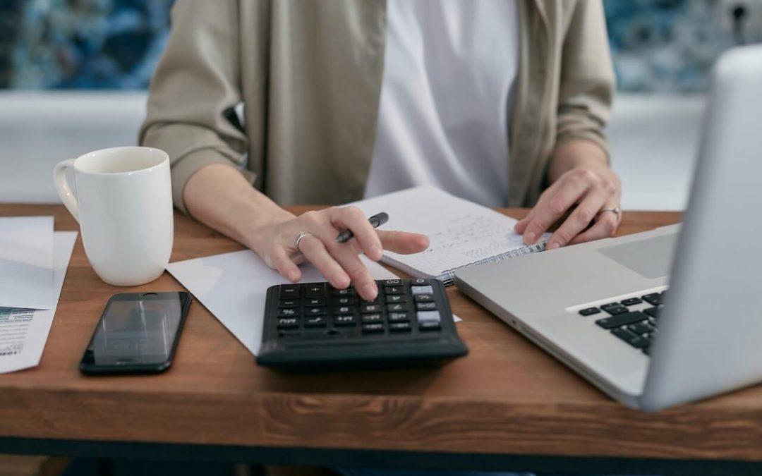 ¿Qué es la reclamación de posiciones deudoras?