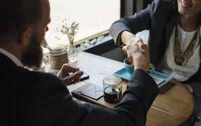 Las técnicas de ventas que tienes que aplicar en tu empresa